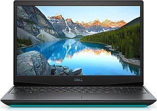 Dell G5 15 5500 Gaming Laptop - 10th Generation Intel Core i7-10750H - 512GB M.…
