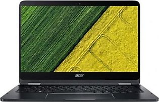 """Acer 14"""" Spin 7 Laptop SP714-51-M33X"""