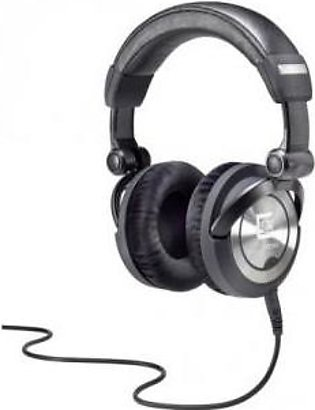 Ultrasone PRO 900i Over-Ear Headphone