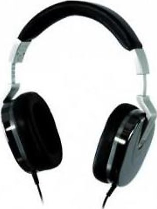 Ultrasone Edition 8 Over-Ear Headphone