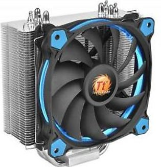 Thermaltake Riing Silent 12 CPU Cooler