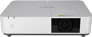Sony VPL-PHZ10 5,000 Lumens WUXGA Laser Light Source Projector