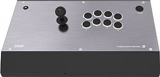 HORI Fighting EDGE Arcade Stick for PlayStation 4