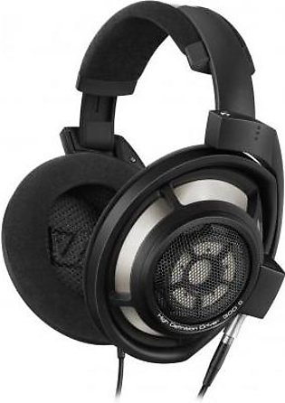 Sennheiser HD 800 S Headphone