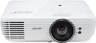 Acer Home Projector - H7850