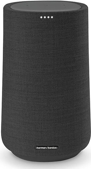 Harman Kardon Citation 100 Wireless Speakers