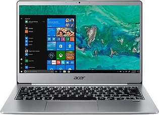 "Acer 13.3"" Swift 3 Laptop SF313-51-51Z4"