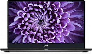 Dell XPS 15-7590 High Performance Laptop