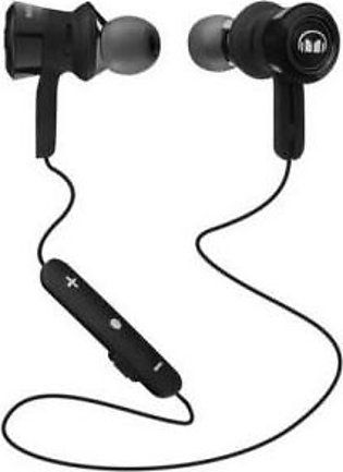 Monster ClarityHD High-Performance Wireless Earbud