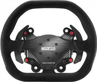 Thrustmaster Tm Competition Wheel Add-On Sparco P310 Mod PC / Xbox One / PlayStation4