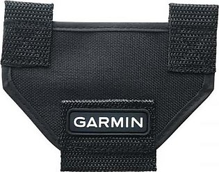 Garmin Ballistic Nylon Antenna Keeper (TT 15/T 5 Dog Devices)