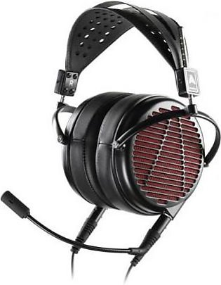 Audeze LCD-GX Over-Ear Wired Headphones