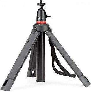 Joby TelePod 325 Selfie Stick and Telescoping Tripod