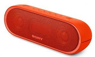 Sony Portable Wireless Bluetooth Speaker - SRS-XB20