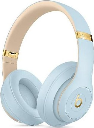 Beats Studio3 Skyline Wireless Over-Ear Headphones