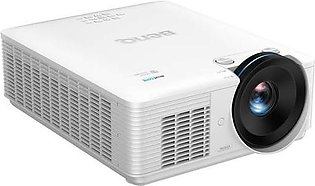 BenQ WUXGA Superior Conference Room Projector with 6000 Lumens