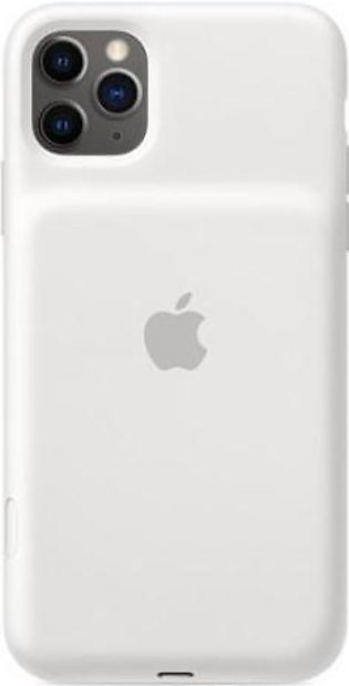 Apple iPhone 11 Pro Max Smart Battery Case