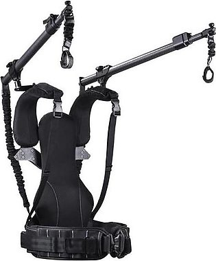 Ready Rig GS +ProArm Camera Stabilizer