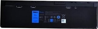 Dell 45 whr 4-Cell Primary Battery