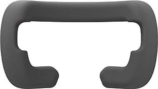 HTC Face Cushion - Set of 2