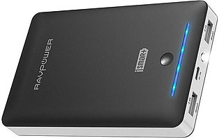 RAVPower Exclusives 16750mAh Portable Charger