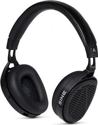 Audeze SINE DX On-Ear Open-Back Headphones