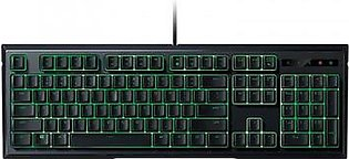 Razer Ornata Gaming Keyboard