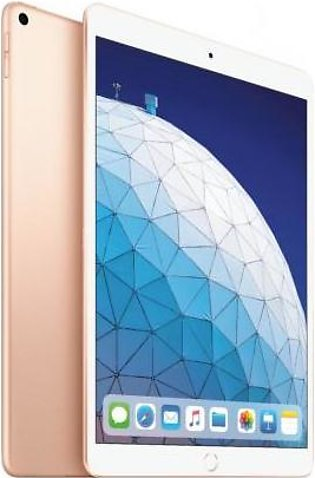 Apple iPad Air 10.5-inch