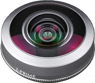 Ztylus Z-Prime Universal Selfie Super Wide Angle Lens with Adapter