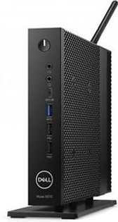 Dell Wyse 5070 Thin Client