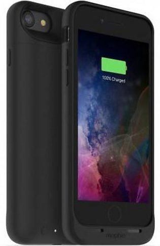 mophie juice pack air Made for iPhone 7