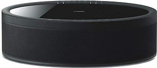 Yamaha MusicCast 50 Wireless Speaker
