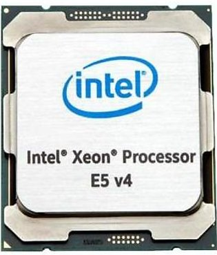 Intel Xeon E5-2603 v4 1.7GHz 15MB Smart Cache Box Processor