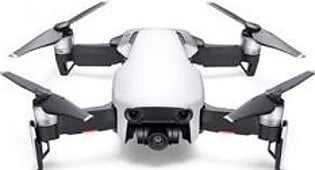 DJI Mavic Air Quadcopter