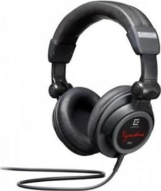 Ultrasone Signature PRO Over-Ear Headphones