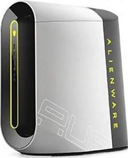 Dell Alienware Aurora R10 Ryzen Edition Gaming Desktop