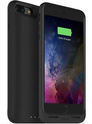 mophie juice pack air Made for iPhone 8 Plus & iPhone 7 Plus