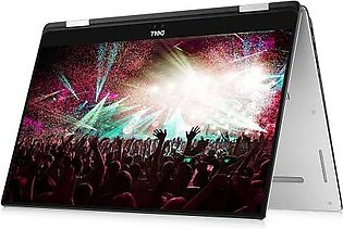 Dell XPS 15 9575 2-in-1 Laptop