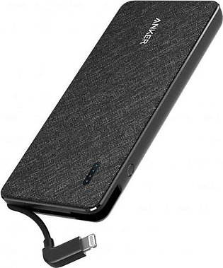 Anker PowerCore+ Metro 10000mAh Power Bank