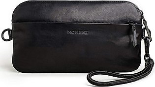 Moment Crossbody Wallet