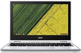 Acer Chromebook Spin 11 - CP511-1HN-C7Q1
