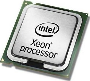 Intel Xeon E5-2620V4 2.1GHz 20MB Smart Cache Box Processor