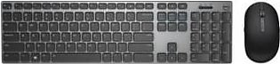 Dell Premier Wireless Keyboard and Mouse - KM717