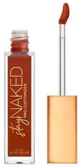 Urban Decay Stay Naked Pro Customizer Concealer