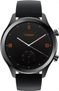 Mobvoi Ticwatch C2 Smart Watch