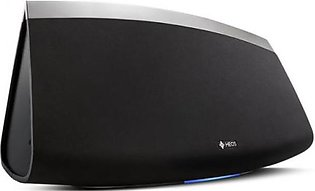 Denon HEOS 7 Large Home Speaker System