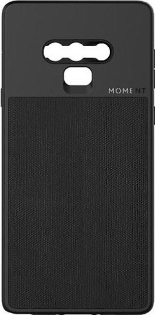 Moment Galaxy Note 9 Photo Case