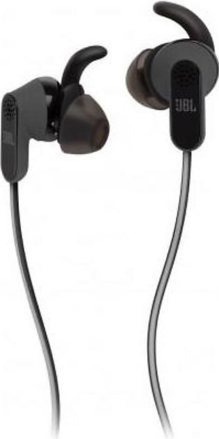 JBL Reflect Aware In-Ear Wired Headphones