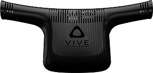 HTC Wireless Adapter for VIVE & VIVE Pro