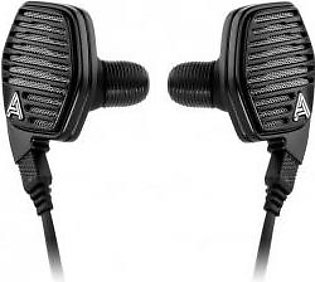 Audeze LCDi3 In-Ear Wireless Headphones